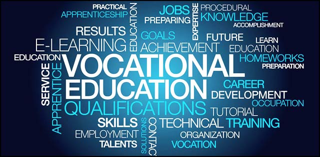Other Vocational Courses